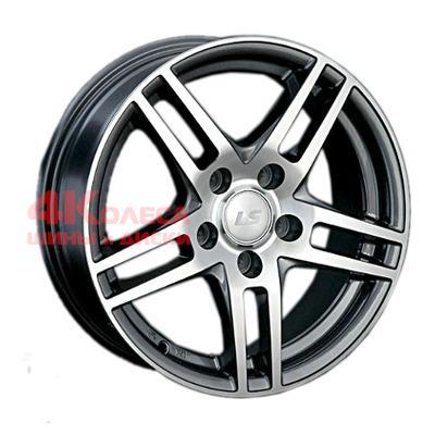 http://api-b2b.pwrs.ru/15750/pictures/wheels/LS/281/src/big_GMF.jpg