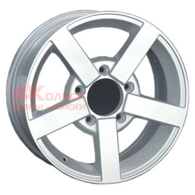 http://api-b2b.pwrs.ru/15750/pictures/wheels/LS/282/src/big_Sil.png
