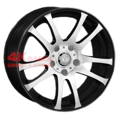 http://api-b2b.pwrs.ru/15750/pictures/wheels/LS/283/src/big_BKF.png