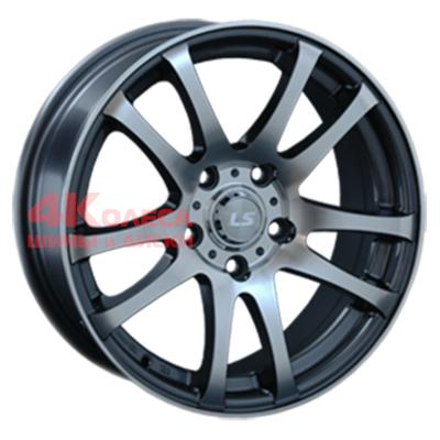http://api-b2b.pwrs.ru/15750/pictures/wheels/LS/283/src/big_GMF.png