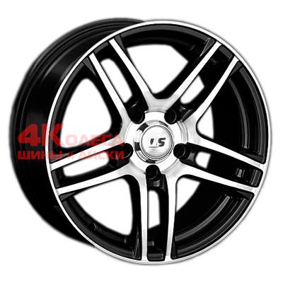 http://api-b2b.pwrs.ru/15750/pictures/wheels/LS/285/src/big_BKF.png
