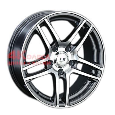 http://api-b2b.pwrs.ru/15750/pictures/wheels/LS/285/src/big_GMF.jpg