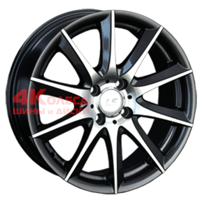 http://api-b2b.pwrs.ru/15750/pictures/wheels/LS/286/src/big_BKF.png