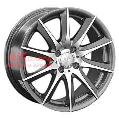 http://api-b2b.pwrs.ru/15750/pictures/wheels/LS/286/src/big_GMF.png