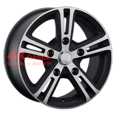 http://api-b2b.pwrs.ru/15750/pictures/wheels/LS/291/src/big_MBF.png