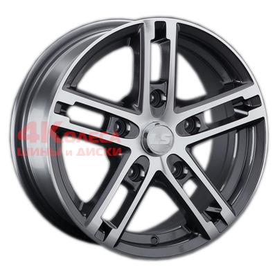 http://api-b2b.pwrs.ru/15750/pictures/wheels/LS/292/src/big_GMF.png