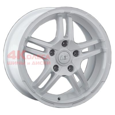 http://api-b2b.pwrs.ru/15750/pictures/wheels/LS/295/src/big_White.png