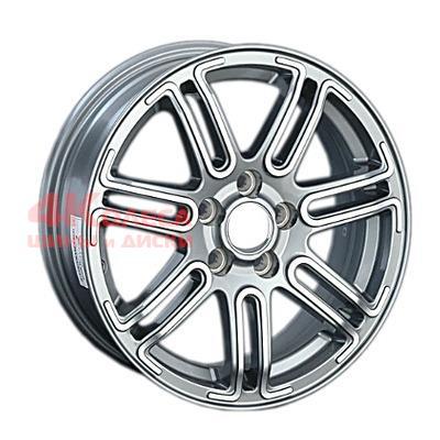http://api-b2b.pwrs.ru/15750/pictures/wheels/LS/296/src/big_GMF.jpg