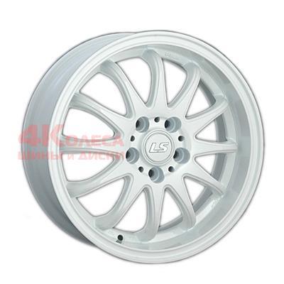 http://api-b2b.pwrs.ru/15750/pictures/wheels/LS/299/src/big_White.jpg