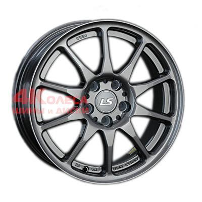 http://api-b2b.pwrs.ru/15750/pictures/wheels/LS/300/src/big_GM.jpg