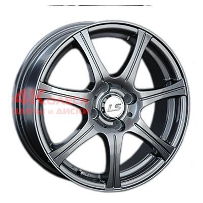 http://api-b2b.pwrs.ru/15750/pictures/wheels/LS/301/src/big_GM.jpg