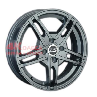 http://api-b2b.pwrs.ru/15750/pictures/wheels/LS/308/src/big_GM.jpg