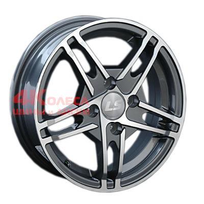 http://api-b2b.pwrs.ru/15750/pictures/wheels/LS/308/src/big_GMF.jpg