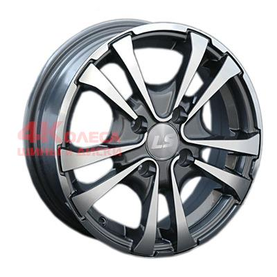 http://api-b2b.pwrs.ru/15750/pictures/wheels/LS/309/src/big_GMF.jpg