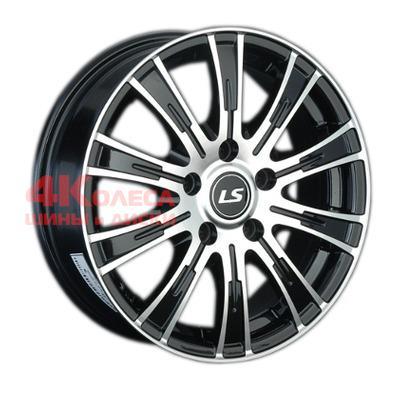http://api-b2b.pwrs.ru/15750/pictures/wheels/LS/311/src/big_BKF.jpg