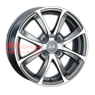 http://api-b2b.pwrs.ru/15750/pictures/wheels/LS/313/src/big_GMF.jpg