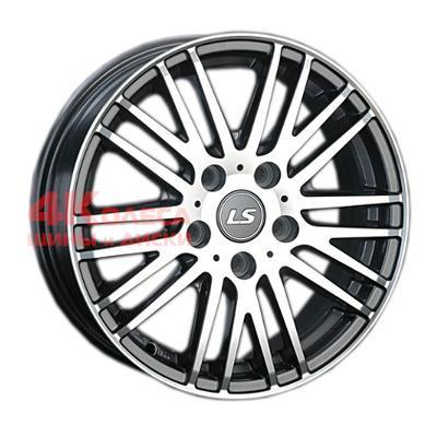http://api-b2b.pwrs.ru/15750/pictures/wheels/LS/314/src/big_GMF.jpg