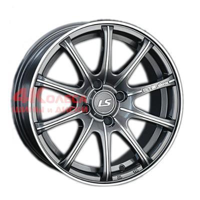 http://api-b2b.pwrs.ru/15750/pictures/wheels/LS/317/src/big_GMF.jpg