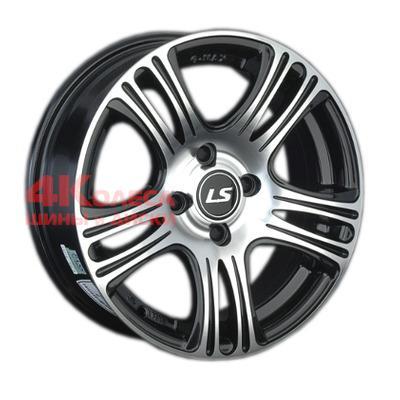http://api-b2b.pwrs.ru/15750/pictures/wheels/LS/318/src/big_BKF.jpg