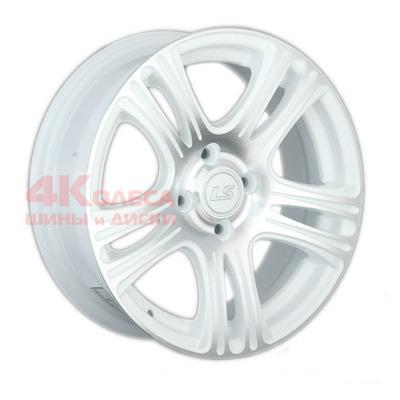 http://api-b2b.pwrs.ru/15750/pictures/wheels/LS/318/src/big_WF.jpg