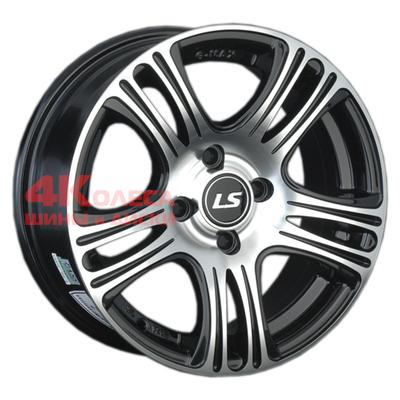 http://api-b2b.pwrs.ru/15750/pictures/wheels/LS/319/src/big_BKF.png