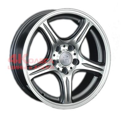 http://api-b2b.pwrs.ru/15750/pictures/wheels/LS/319/src/big_GMF.jpg