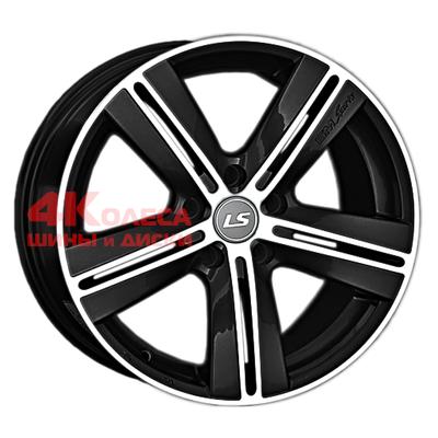 http://api-b2b.pwrs.ru/15750/pictures/wheels/LS/320/src/big_BKF.png