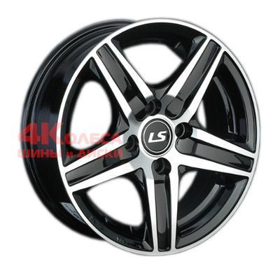 http://api-b2b.pwrs.ru/15750/pictures/wheels/LS/321/src/big_BKF.jpg