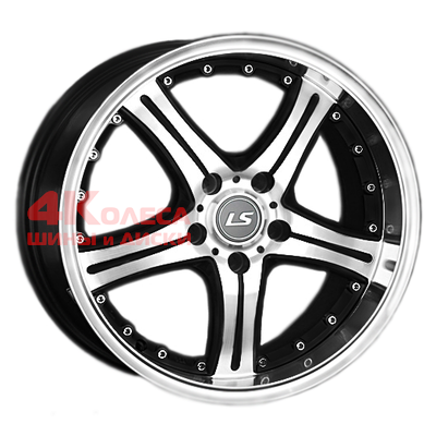 http://api-b2b.pwrs.ru/15750/pictures/wheels/LS/322/src/big_BKF.png