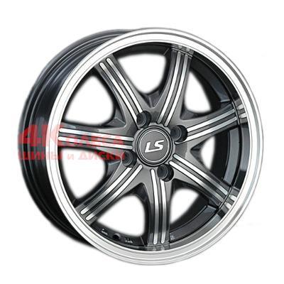 http://api-b2b.pwrs.ru/15750/pictures/wheels/LS/323/src/big_GMF.jpg