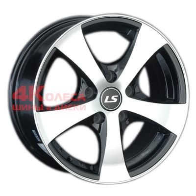 http://api-b2b.pwrs.ru/15750/pictures/wheels/LS/324/src/big_BKF.png