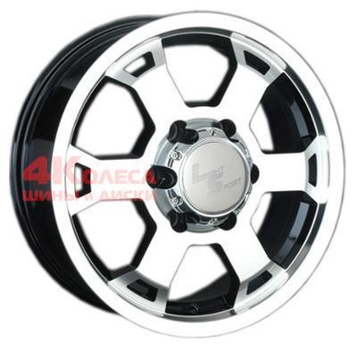 http://api-b2b.pwrs.ru/15750/pictures/wheels/LS/326/src/big_BKF.jpg