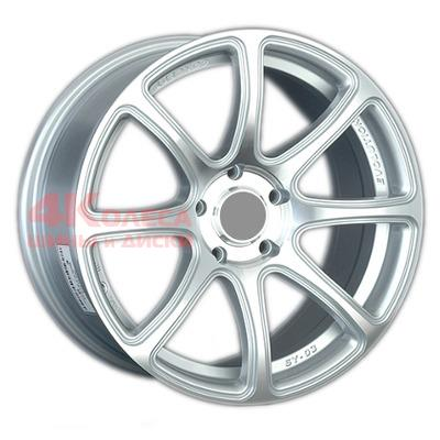 http://api-b2b.pwrs.ru/15750/pictures/wheels/LS/327/src/big_SF.jpg