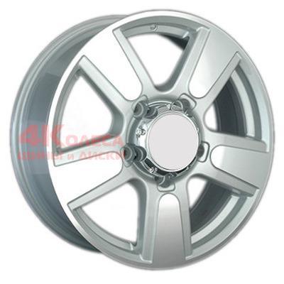 http://api-b2b.pwrs.ru/15750/pictures/wheels/LS/347/src/big_SF.jpg