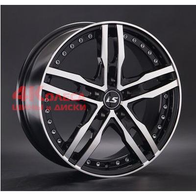 http://api-b2b.pwrs.ru/15750/pictures/wheels/LS/356/src/big_BKF.jpg