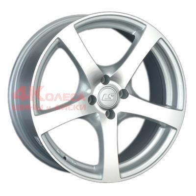 http://api-b2b.pwrs.ru/15750/pictures/wheels/LS/357/src/big_SF.jpg