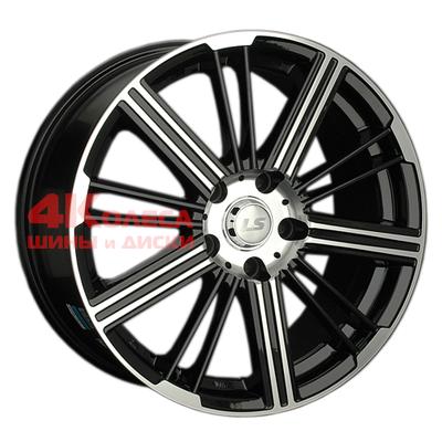 http://api-b2b.pwrs.ru/15750/pictures/wheels/LS/359/src/big_BKF.png