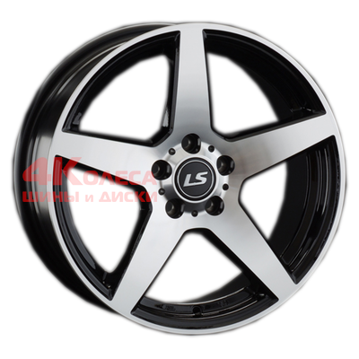 http://api-b2b.pwrs.ru/15750/pictures/wheels/LS/360/src/big_BKF.png