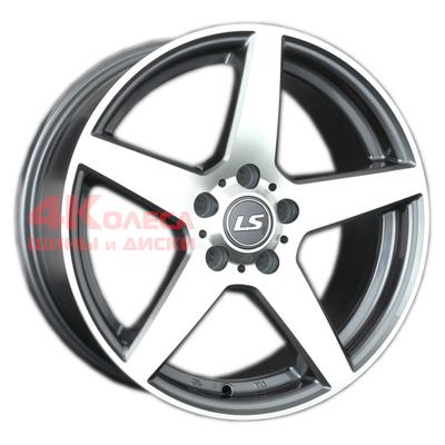 http://api-b2b.pwrs.ru/15750/pictures/wheels/LS/360/src/big_GMF.PNG