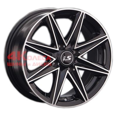 http://api-b2b.pwrs.ru/15750/pictures/wheels/LS/363/src/big_BKF.png