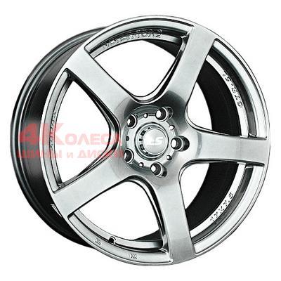 http://api-b2b.pwrs.ru/15750/pictures/wheels/LS/364/src/big_Sil.jpg