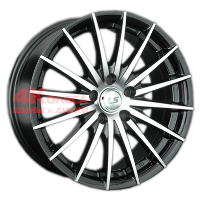 http://api-b2b.pwrs.ru/15750/pictures/wheels/LS/367/src/big_BKF.PNG