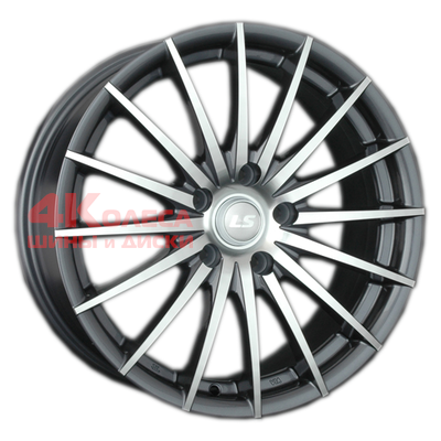 http://api-b2b.pwrs.ru/15750/pictures/wheels/LS/367/src/big_GMF.PNG