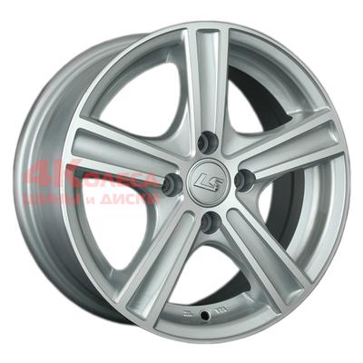 http://api-b2b.pwrs.ru/15750/pictures/wheels/LS/370/src/big_SF.png
