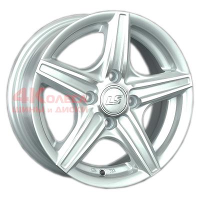 http://api-b2b.pwrs.ru/15750/pictures/wheels/LS/372/src/big_SF.PNG