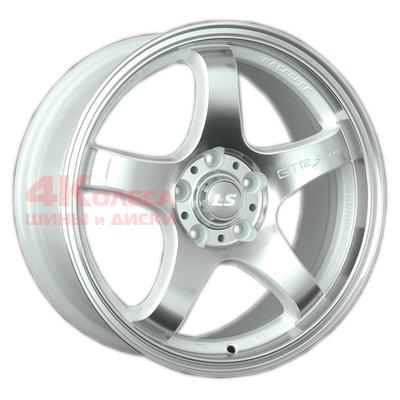 http://api-b2b.pwrs.ru/15750/pictures/wheels/LS/374/src/big_WF.PNG