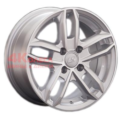 http://api-b2b.pwrs.ru/15750/pictures/wheels/LS/376/src/big_SF.png