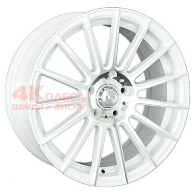 http://api-b2b.pwrs.ru/15750/pictures/wheels/LS/390/src/big_WF.jpg