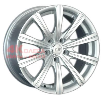 http://api-b2b.pwrs.ru/15750/pictures/wheels/LS/391/src/big_SF.jpg