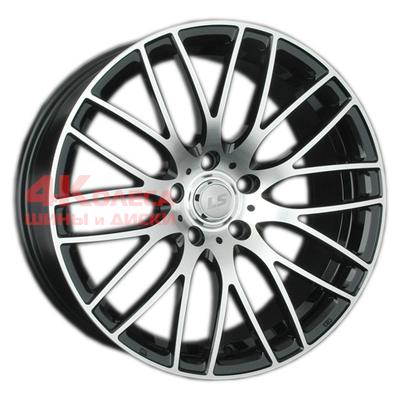 http://api-b2b.pwrs.ru/15750/pictures/wheels/LS/471/src/big_BKF.PNG